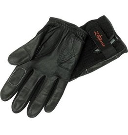 Zildjian drummer's gloves - Large