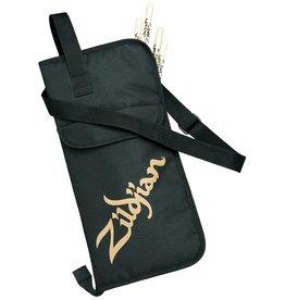 Zildjian Zildjian Drumstick and Accessory Bag