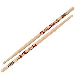 Zildjian Zildjian Dave Grohl Artist Series Drumsticks