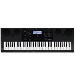 Casio WK6600 76 Key Digital Piano