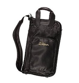 Zildjian Zildjian Session Leather Drum Stick Bag