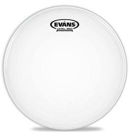 "Evans 14"" Genera G1 Coated"