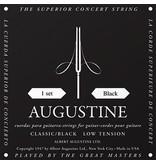 Augustine Nylon Classical Guitar Strings Low Tension