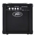 Peavey Max 126 Bass Amp