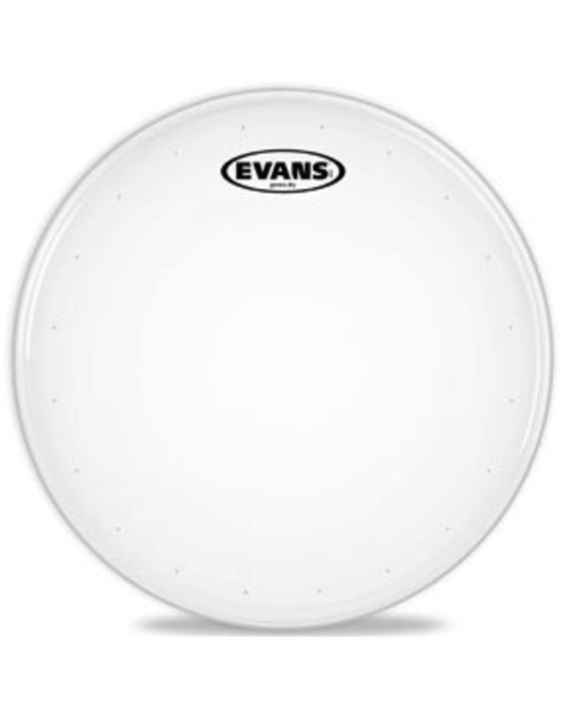 "Evans 14"" Genera Dry Coated"
