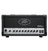 Peavey Peavey 6505 MH Micro Head Guitar Amp