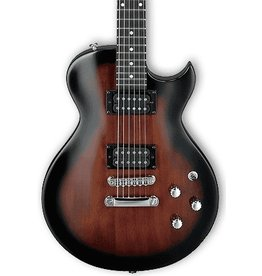 Ibanez Ibanez GIO GART60WNF Electric Guitar-Walnut Sunburst