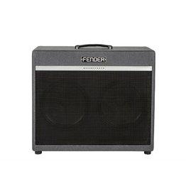 Fender Bassbreaker™ BB-212 Enclosure