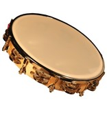 "GP 10"" Tunable Tambourine"