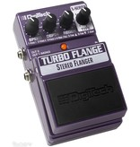 Digitech Used DigiTech Turbo Flanger