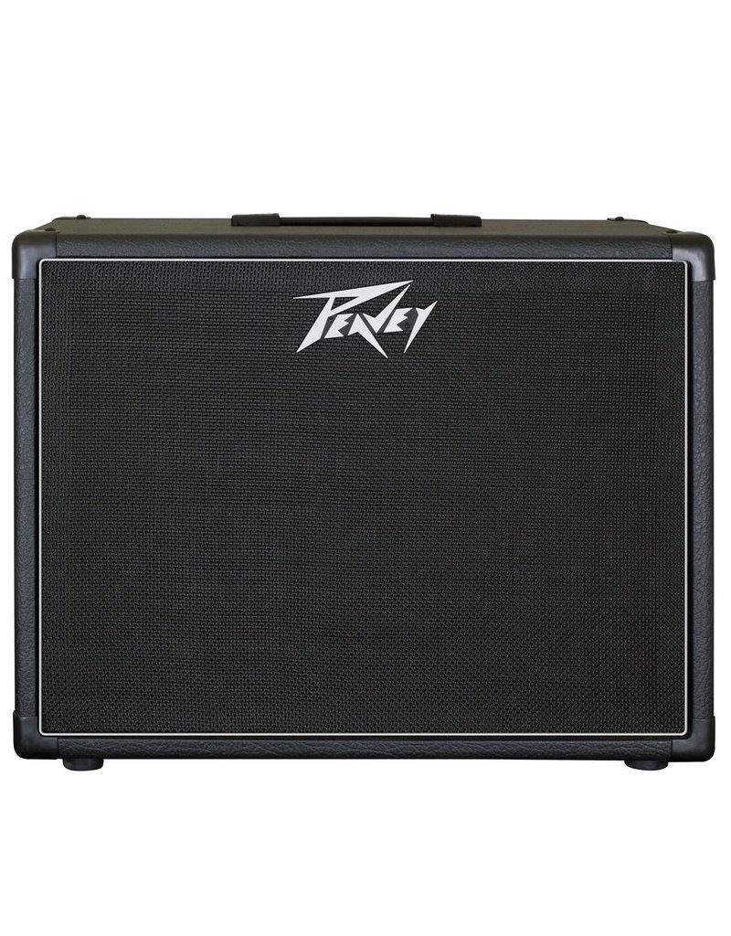 Peavey Peavey 112-6 Guitar Speaker Cabinet