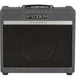Fender Bassbreaker™ 15 Combo, 120V