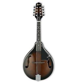 Ibanez Ibanez A-style Mandolin-Dark Violin Sunburst