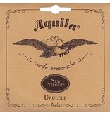 Aquila 15U Tenor Low-G Ukulele Strings