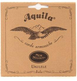 Aquila 4U New Nylgut Soprano Ukulele Strings