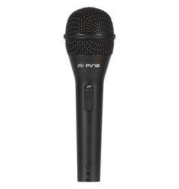 Peavey PVI 2 XLR Microphone