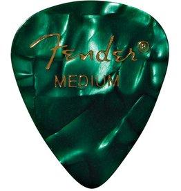 Fender 12-Count