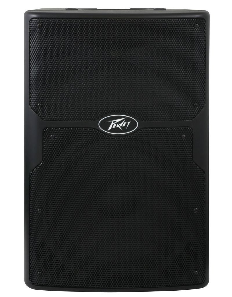 "Peavey Peavey PVXp 15"" 800w Powered  Speaker"