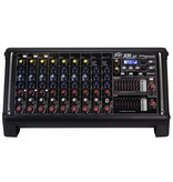 Peavey XR-AT  120US