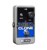 Electro-Harmonix Electro-Harmonix Neo Clone Analog Chorus Pedal