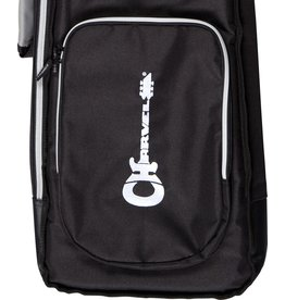 Charvel® Multi-Fit Deluxe Gig Bag