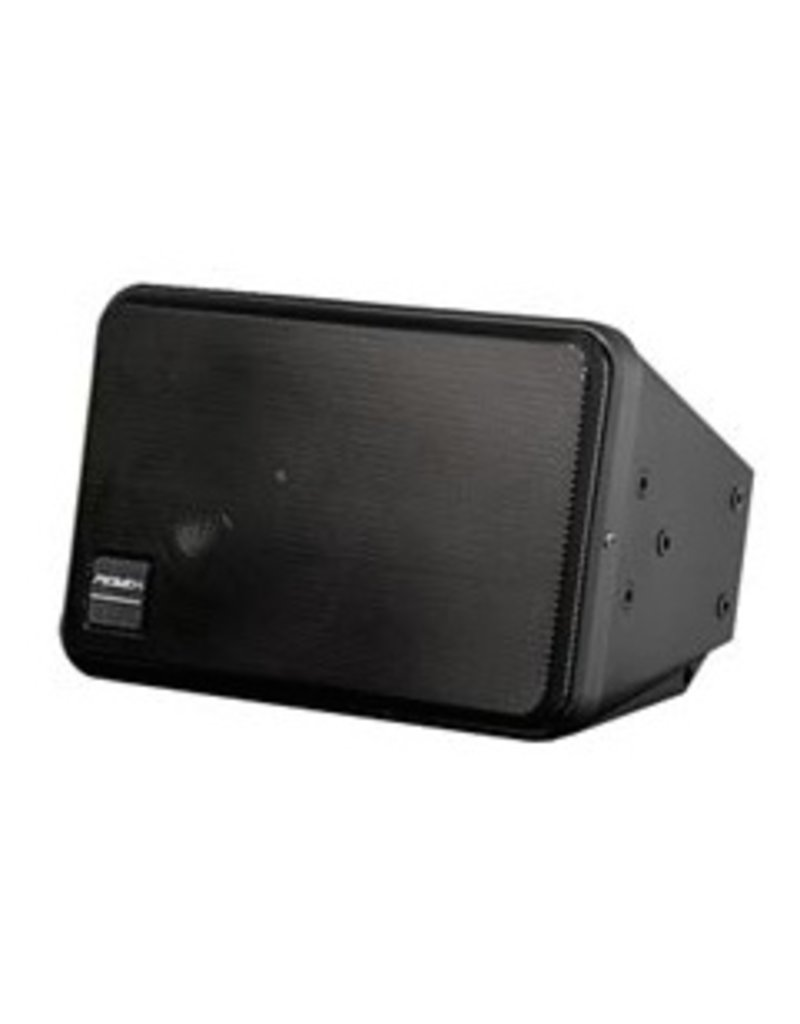 Peavey Peavey IMPULSE 6T Mini 2-Way Speaker-Black