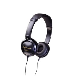 Audio Technica ATH-M3X Closed-back Headphones