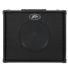 Peavey Peavey 112 Extension Cabinet
