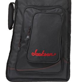 Jackson Standard Jackson® Soloist™/Dinky™ Gig Bag, Black