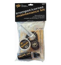 Herco Trumpet Maintenance Kit