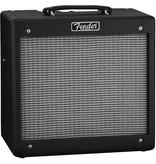 "Fender Pro Junior III 1x10"" 15w Guitar Amp"