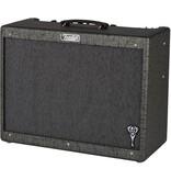 Fender GB Hot Rod Deluxe