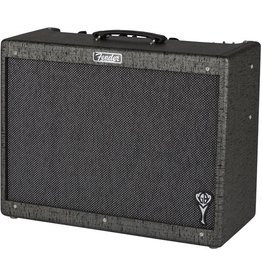 Fender GB Hot Rod Deluxe™, 120V