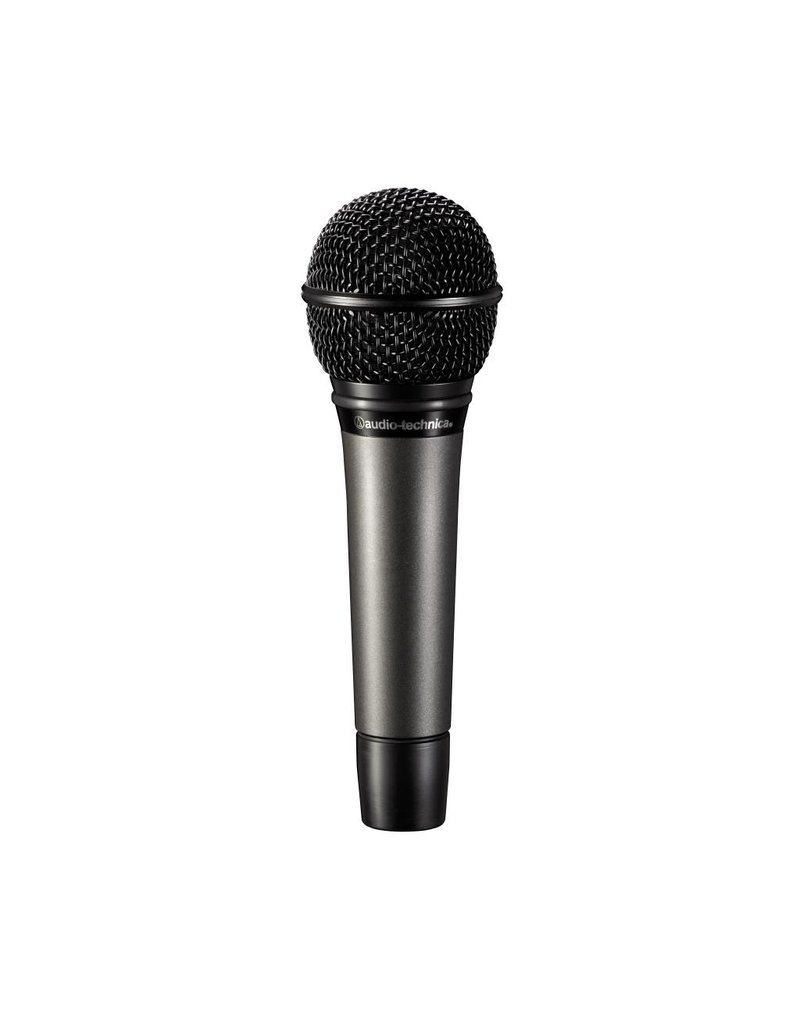 Audio Technica ATM410 Cardioid Dynamic Microphone