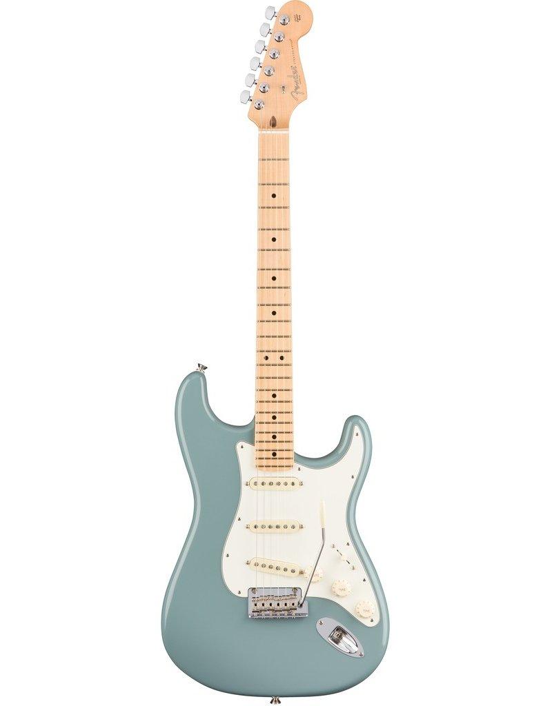 Fender Fender American Pro Stratocaster - Sonic Gray