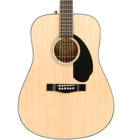 Fender CD-60S, Natural