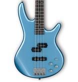 Ibanez GSR200SDL Electric Bass Guitar-Soda Blue