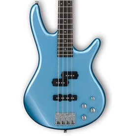 Ibanez Ibanez GSR200SDL Electric Bass Guitar-Soda Blue