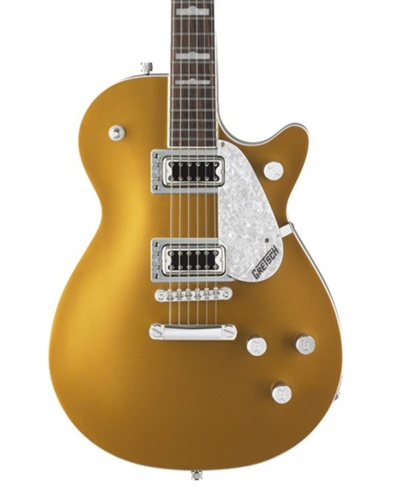 Gretsch Gretsch G5438 Electromatic Pro Jet Electric Guitar - Gold