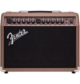 Fender Fender Acoustasonic 40 Acoustic Guitar Amp