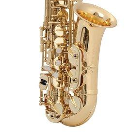 Conn Selmer Prelude StudentModel AS711 Alto Saxophone