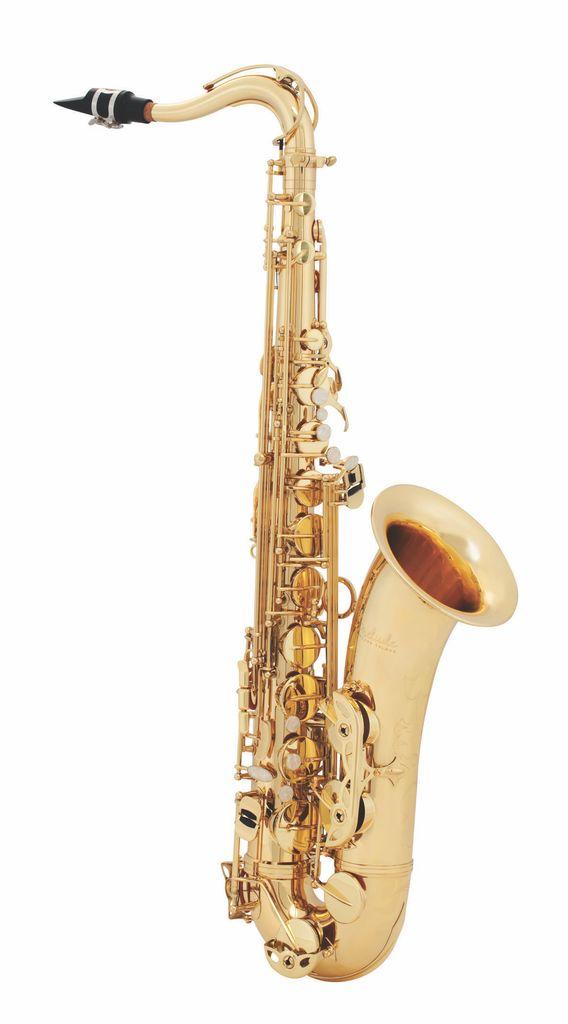Conn Selmer Prelude StudentModel TS711 Tenor Saxophone