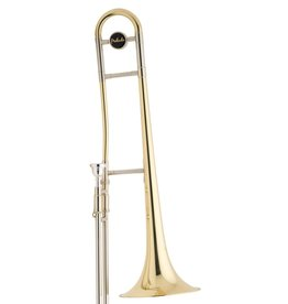 Conn Selmer Prelude Student Model TB711 Tenor Trombone