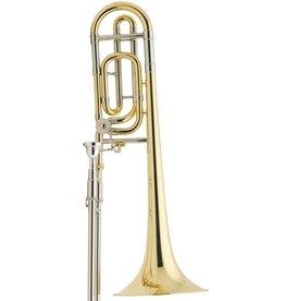 Conn Selmer Prelude StudentModel TB711F Tenor Trombone