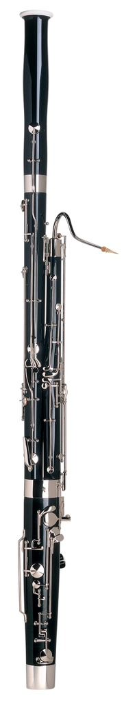 Conn Selmer Selmer Student Model 1432B Bassoon