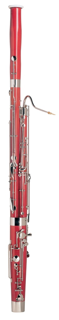 Conn Selmer Selmer Step-Up Model 132 Bassoon