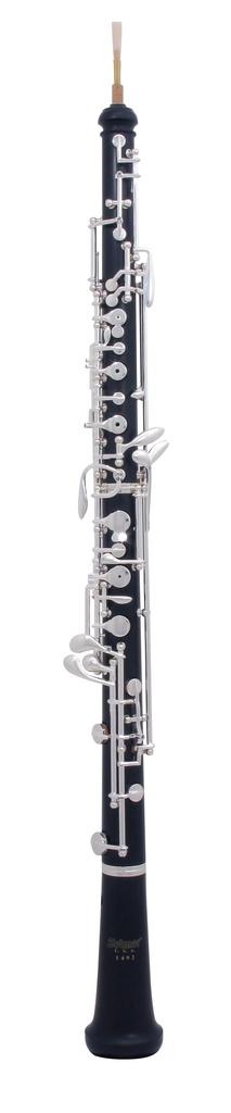 Conn Selmer Selmer Student Model 1492B Oboe