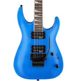 Jackson JS32 Dinky™ Arch Top, Rosewood Fingerboard, Bright Blue