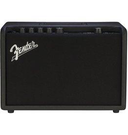 Fender Fender Mustang GT 40 Guitar Combo Amp