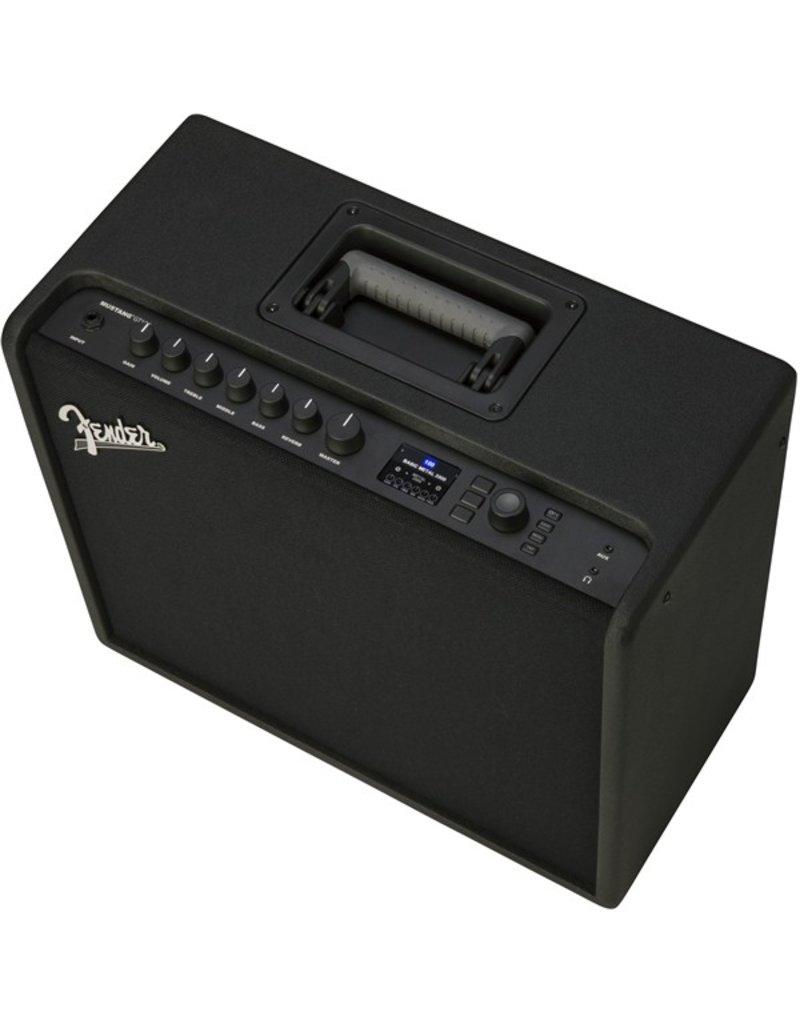 Fender Mustang GT 100 Guitar Combo Amp